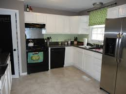 formidable greige kitchen cabinets on tips perfect ideas of