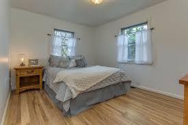 Bedroom Furniture Boise Idaho 4322 W Freemont Boise Id 83706 Mls 98654385 Movoto Com