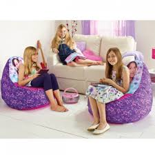 Jouet Violetta by Disney Violetta Inflatable Chair Great Kidsbedrooms The