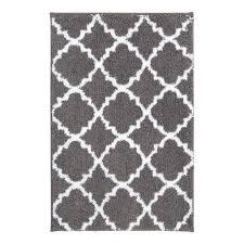 kitchen kitchen comfort mat ikea hampen rug home goods area rugs