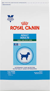 royal canin veterinary diet small dog dry dog food 20 9 lb