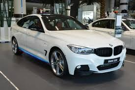 bmw 328i m sport review 2015 bmw 328i m sport reviews msrp ratings with amazing