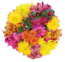 Heb Flowers - 11 best lone star living bouquets images on pinterest bouquet