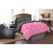 Grey Comforters Queen Georgia Bulldogs Queen Reversible Comforter Set