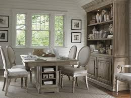 Best Inspiring Dining Rooms Images On Pinterest Dining Room - Lexington home office furniture