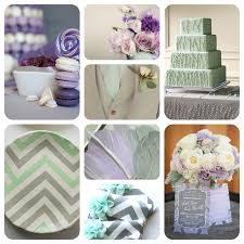 Mint And Grey Bedroom by Mint Lilac And Grey Wedding Colour Scheme Oh My Gosh This Is