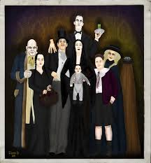 wednesday addams thanksgiving quote familia addams familia addams pinterest deviantart charles