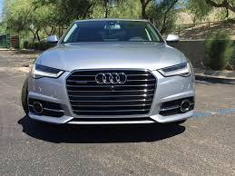 lexus es vs audi a6 audi a6 c7 new grill google search audi car grill pinterest