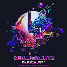 tickets on sale for the disco biscuits u0027 annual new year u0027s run