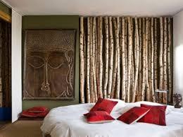 chambre style ethnique une chambre ethnique pour une âme voyageuse the cherry blossom
