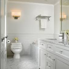 Marble Bathroom Ideas by Carrara Marble Bathroom Designs Small Bathroom Carrara Marble