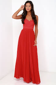 bariano dresses bariano dress dress lace dress maxi dress 248 00