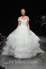 Lazaro Wedding Dresses Lazaro Wedding Dresses Spring 2013 Bridal Runway Shows