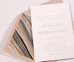 wedding invitations questions your top 10 wedding invitation etiquette questions answered