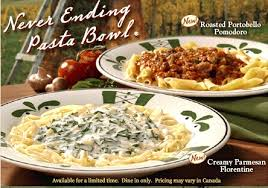 Printable Olive Garden Coupons Olive Garden Coupon 10 00 Off A 30 00 Purchase Ftm