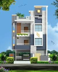 home elevation design photo gallery image result for elevations of residential buildings in indian