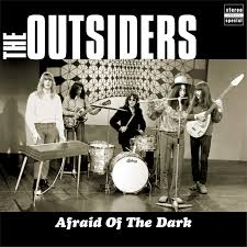 outsiders cq reissue