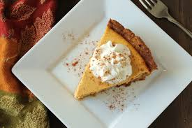 delicious as it looks fructose free thanksgiving pumpkin cheesecake