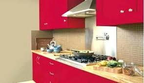 repeindre porte cuisine repeindre meuble cuisine cuisine en peindre porte meuble cuisine