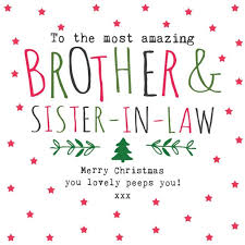 162 best christmas cards images on pinterest christmas cards