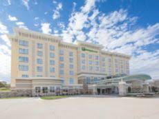 kitchen rock island il find rock island hotels top 6 hotels in rock island il by ihg