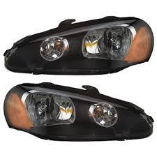 2005 dodge stratus brake light bulb autoandart com 03 05 dodge stratus 2 door coupe new pair set