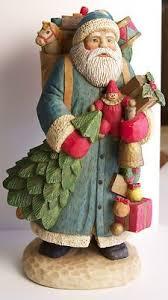 world ukrainian i this santa that i made in ceramics
