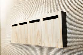 letterboxes online find the perfect modern letterbox for your