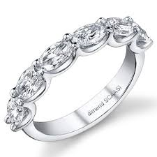 best chicago wedding bands 8 best men s and wedding rings images on
