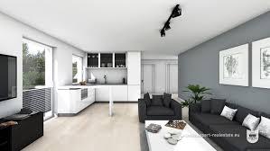 Immobilien Wohnung Expert Real Estate Immobilien Experten Wesseling Immobilien