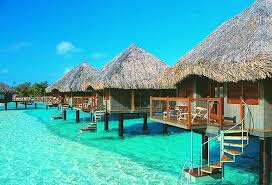 honeymoon destinations best honeymoon destination
