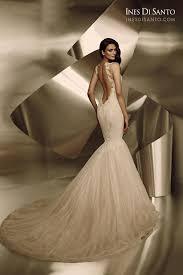 ines di santo wedding dresses 162 best ines di santo images on bobbie brown bridal