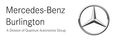 mercedes logo transparent background e a t burlington explore authentic tastes