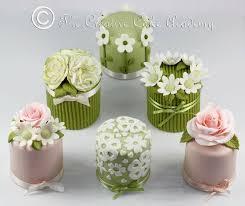 Wedding Cupcake Decorating Ideas Wedding Cupcakes Cupcake Decorating 2097752 Weddbook
