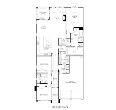the yellow rose model u2013 3br 2ba homes for sale in the colony tx