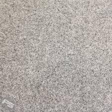 Grey Tiles Light Grey Carpet Tiles Carpet Vidalondon