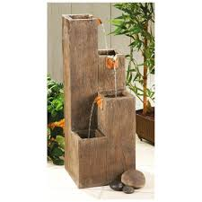 Water Fountain Home Decor by Indoor Floor Water Fountains Houses Flooring Picture Ideas Blogule