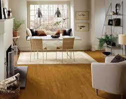 53 best laminate flooring images on laminate flooring