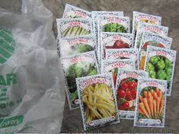creative savv cheap vegetable seeds are they worth it