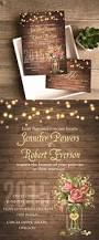 Cheap Wedding Invitations Cards Create A Classy Wedding Invitations Cheap With High Impression