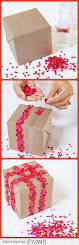 Gift Wrapping How To - 62 best gifts images on pinterest wrapping ideas gift wrapping