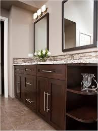 awesome master bathroom vanities fresh bathroom vanities ideas