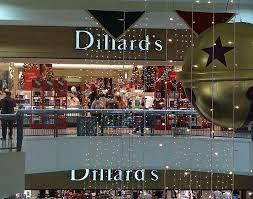 dillard u0027s salaries glassdoor
