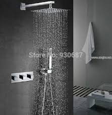 New Shower Faucet Shower Faucet Decorative Furniture Pulls Images Of Best Ceramic