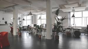 redevance bureaux pourquoi taxer sur les bureaux est il considéré comme
