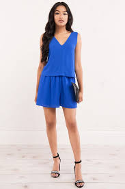 rompers and jumpsuits search results for sale rompers jumpsuits on sale