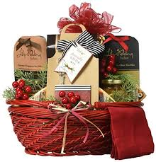 breakfast gift baskets breakfast gift baskets shop breakfast gift baskets online