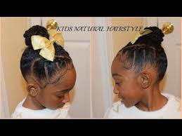 hairstyles youtube half up and down hairstyle cute girls hairstyles youtube hair