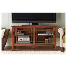 tv stands u0026 entertainment centers target