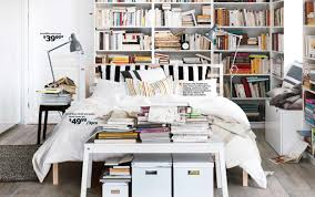 order ikea catalog ikea catalog 2014 unveiled hot new trends ideas and inspirations